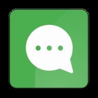 Guida base all'installazione e uso di Conversations (Android)